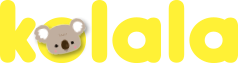 Logo du magazine Kolala